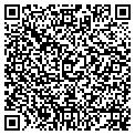 QR code with National Recruiting Network contacts