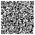 QR code with Terry Wallace Builders contacts