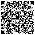 QR code with Golf Provisions Of Pinellas contacts