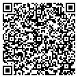 QR code with Tina's Best Buy contacts