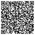 QR code with Iron Eagle Security Inc contacts