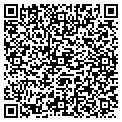 QR code with William W Massey III contacts