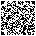 QR code with Burnt Store Properties contacts
