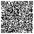 QR code with Courtyard Boutique & Gifts contacts