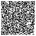 QR code with International Media Arts Inc contacts