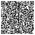 QR code with Budd Mayer of Tampa contacts