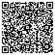 QR code with Giro Inc contacts