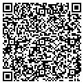 QR code with Alternative Education Outreach contacts