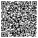 QR code with Stanton Magnetics LLC contacts