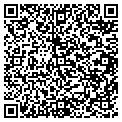 QR code with U S Naval Operational Med Inst contacts
