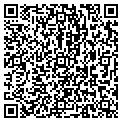 QR code with Mesco Construction contacts