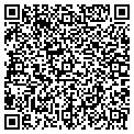 QR code with D B Carter Plumbing Co Inc contacts