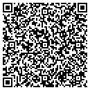 QR code with Whispering Meadows Equestrian contacts