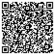 QR code with You Just contacts