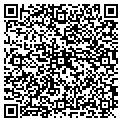 QR code with Johrei Fellowship Miami contacts