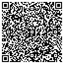 QR code with Geriatric Assessment Service contacts