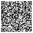 QR code with Sadler Co contacts