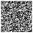 QR code with Pelican Harbour Apartments Inc contacts