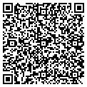 QR code with Masons Music Studio Inc contacts
