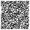 QR code with Linsky & Reiber contacts