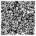 QR code with Colonial Supermarket contacts