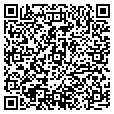 QR code with A Tarler Inc contacts