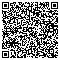 QR code with Mageck South Inc contacts