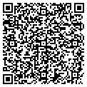 QR code with Fast Trac Legal Services Inc contacts
