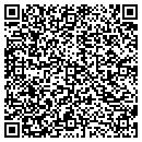 QR code with Affordable Home Inspection Inc contacts