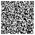QR code with Big River Mobile Homes contacts