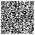 QR code with Hendrix Real Estate contacts