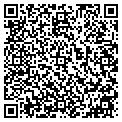 QR code with Bay Computers Inc contacts