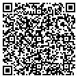 QR code with Enzyme Jeans Inc contacts