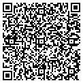 QR code with Peter Meier Appliance Service contacts