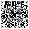 QR code with Fat Boy's Beauty Supply contacts