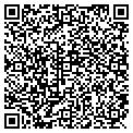 QR code with Floyd Perry Maintenance contacts