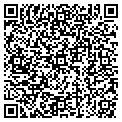 QR code with Raymond Lee DDS contacts