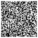QR code with Victims Srvcs-Sxual Assult Center contacts