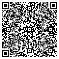 QR code with Dickerson Marketing Research contacts