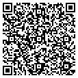 QR code with Worldclean contacts