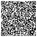 QR code with Christ Ltheran Church-MO Synod contacts
