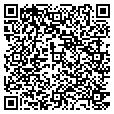 QR code with Israel Encinosa contacts