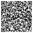 QR code with Talbot Trucking contacts