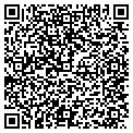 QR code with M G Design Assoc Inc contacts