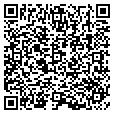 QR code with Delta Health Group Inc contacts
