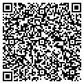 QR code with S & R Automobile Repair contacts
