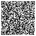 QR code with Norfolk Southern Railway Co contacts