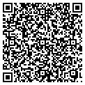 QR code with Adventura Holistic Day Sp contacts