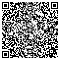 QR code with William B Loomis CPA contacts
