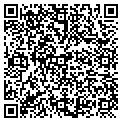 QR code with Edward F Hartney Dr contacts